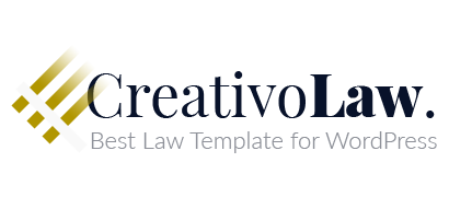 Creativo Law