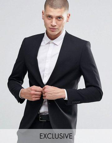 only-sons-skinny-blazer-1