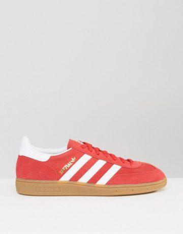 adidas-red