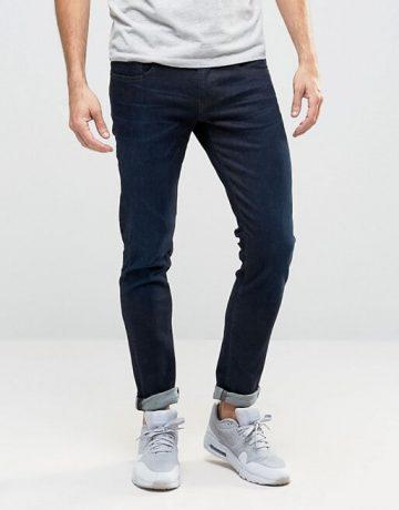 boss-orange-jeans-1