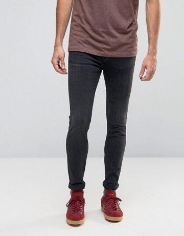 ck-jeans-1
