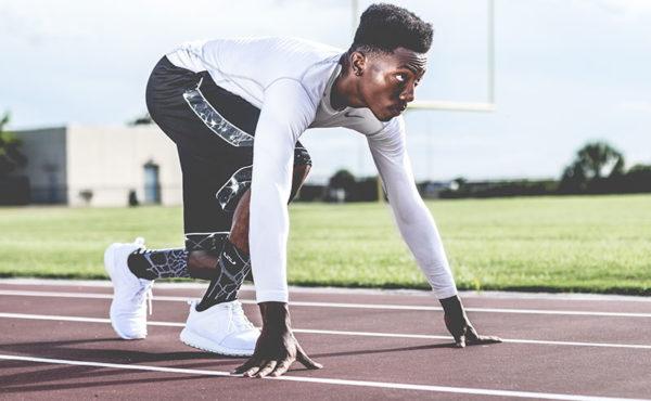 man-running-100miles