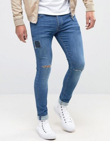 river-island-jeans-1