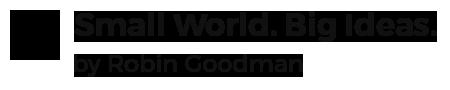 WordPress Author Template