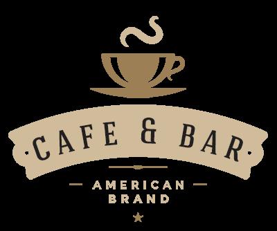 Creativo Cafe & Bar