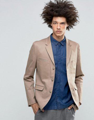 asos-skinny-cotton-blazer-1