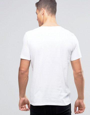 Hugo By Hugo Boss T-Shirt