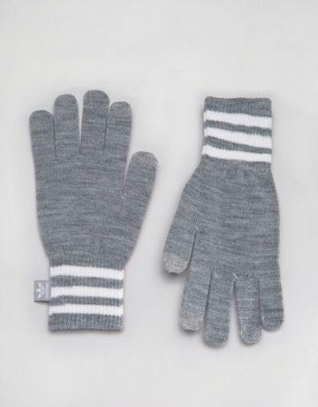 adidas-gloves-1