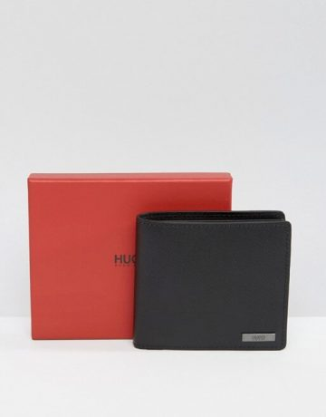 boss-wallet-1