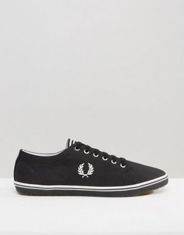 fred-perry-kingston