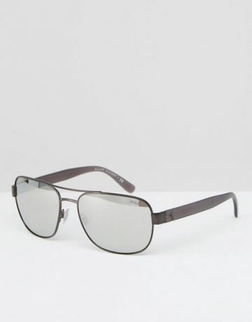 ralph-lauren-glasses-1