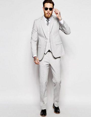 slim-suit-grey-1