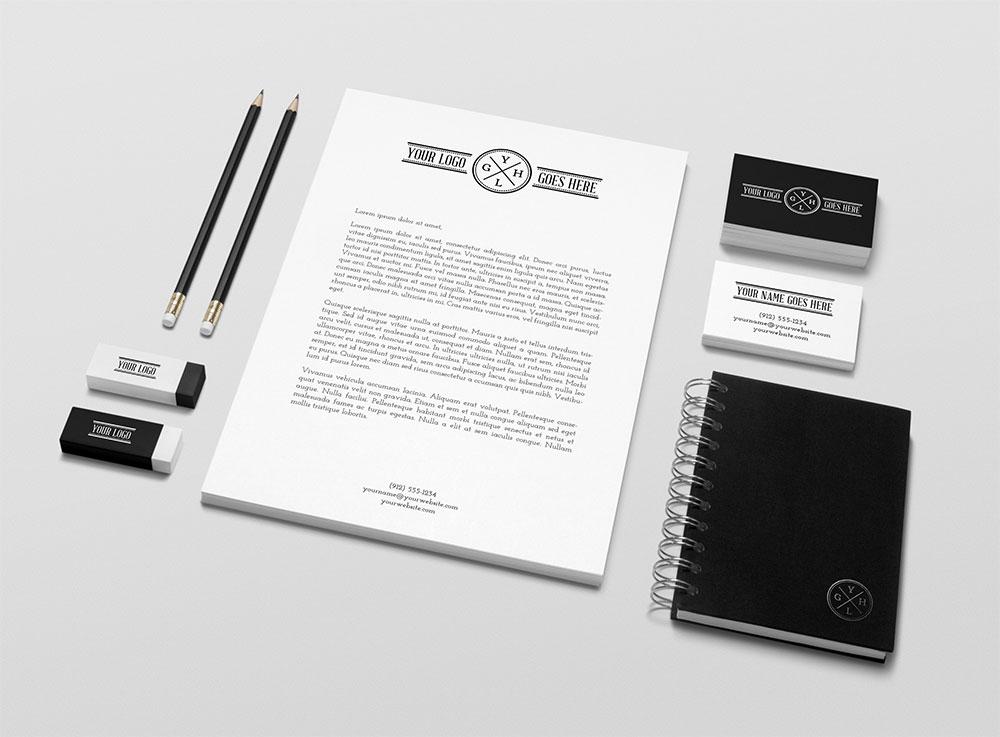 Branding-Identity-MockUp-Vol7-full-3