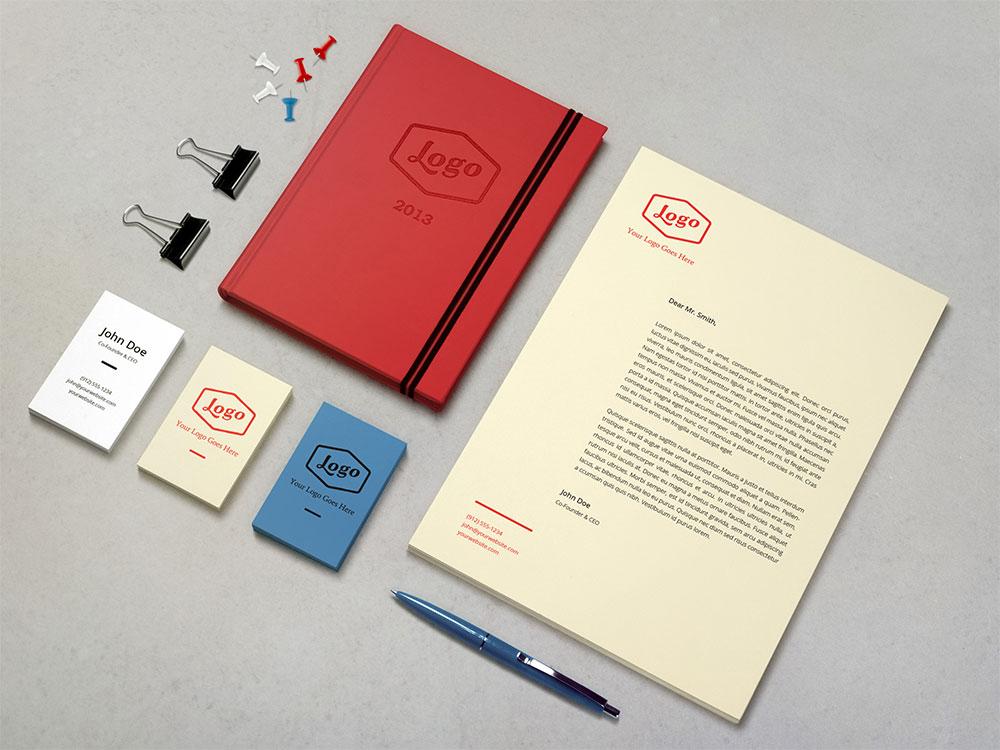 Branding-Identity-MockUp-Vol7-full-4