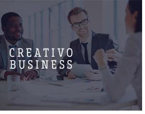business-3.jpg