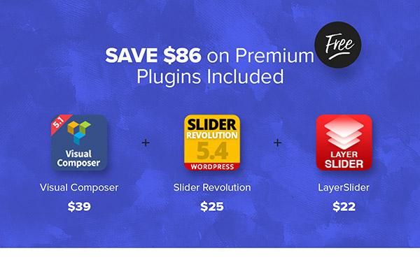 premium-plugins.jpg