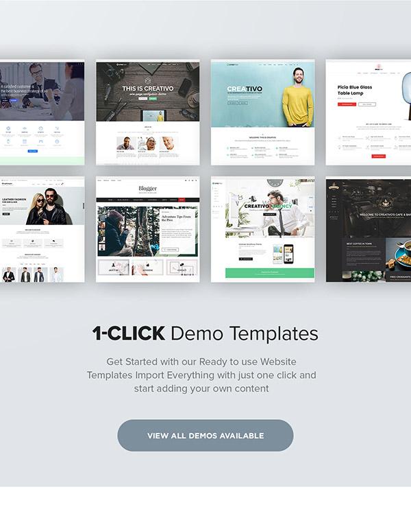 templates.jpg