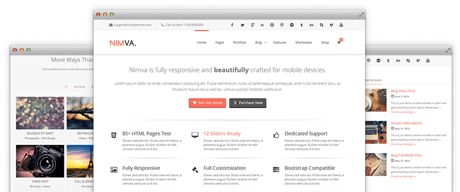 nimva-page-browser