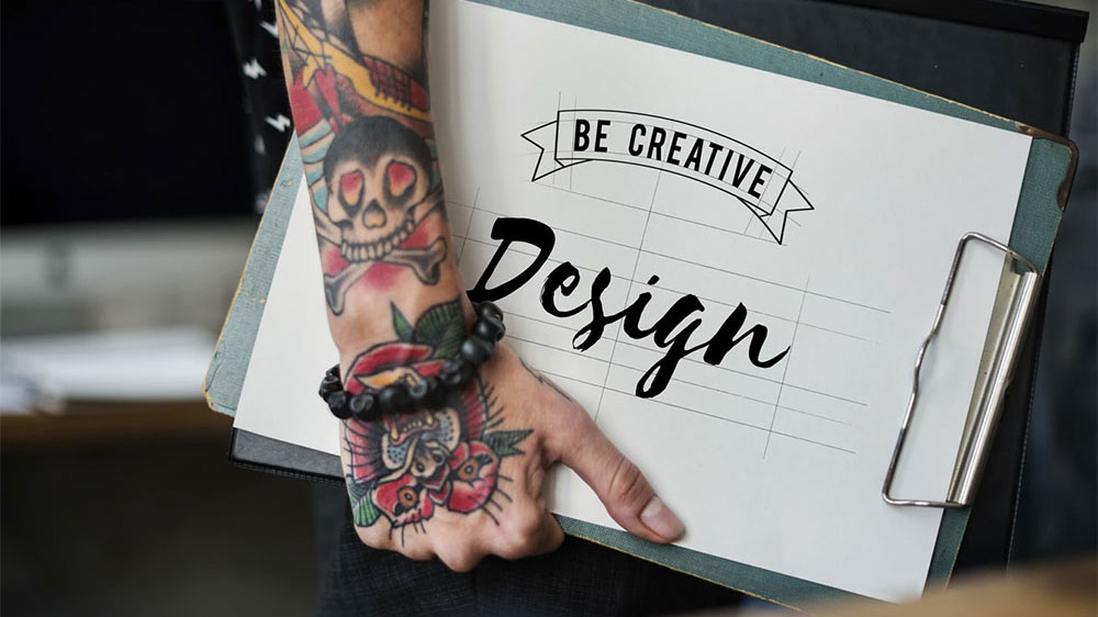 99 Design Trends Every Company Should Follow