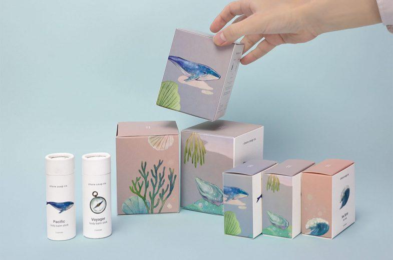 shore-soap-1