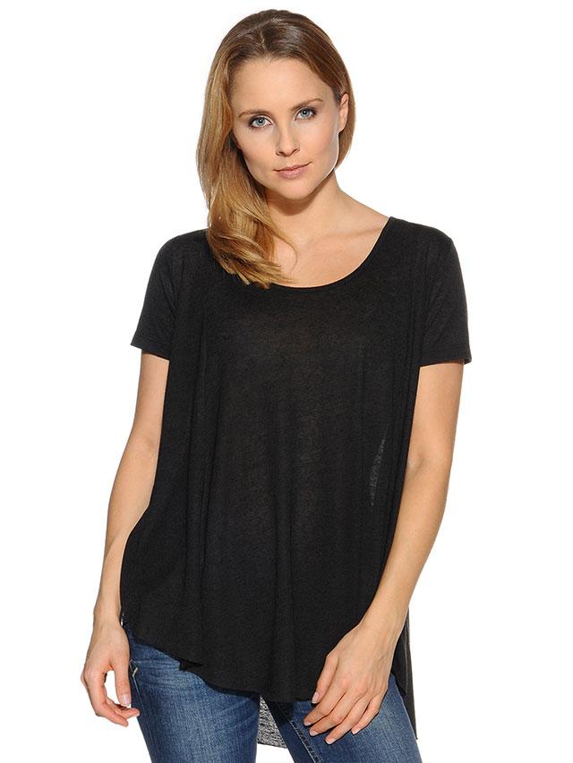 LTB Ellitap T-Shirt
