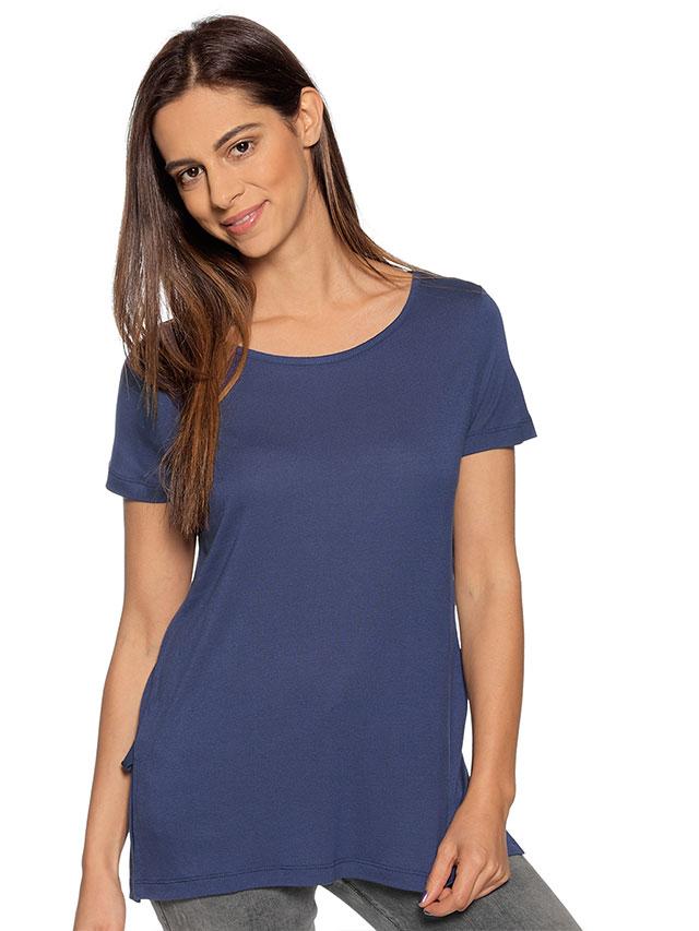 Mishumo Mell T-Shirt