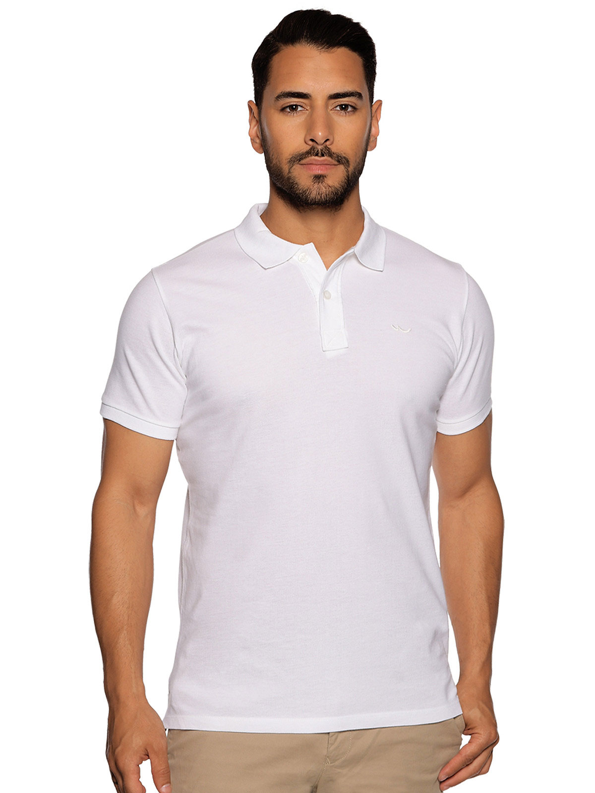 Tommy Hilfiger BC Kyle Polo RF Regular Fit