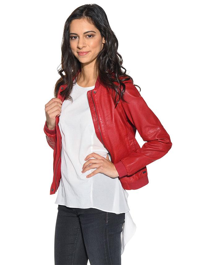 Tigha Lexa Sheep Leather – Affiliate Product